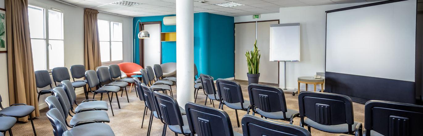 séminaire vannes centre salles seminaires